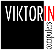 VIKTORIN Computers
